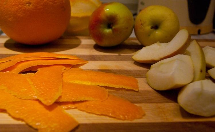Глинтвейн рецепт приготовления в домашних