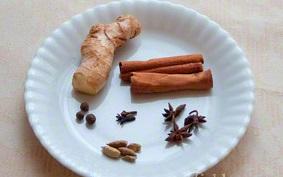 Фото с сайта: tishka.org