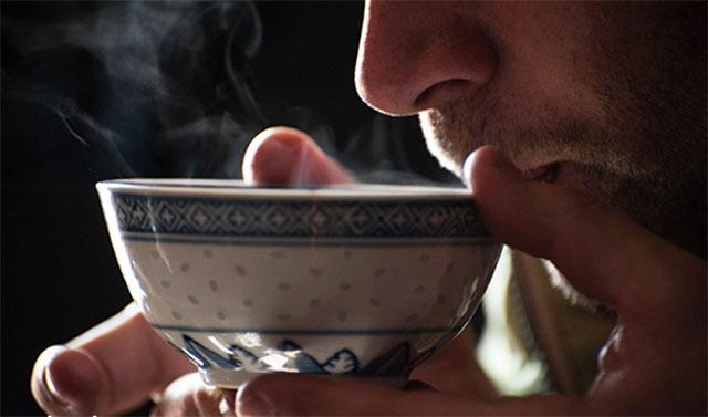 Фото с сайта: male-site.ru