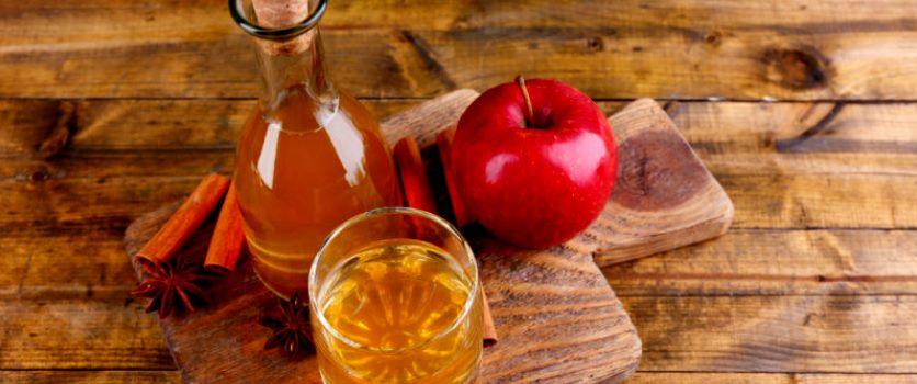 apple-cider-vinegar-e1465575986739