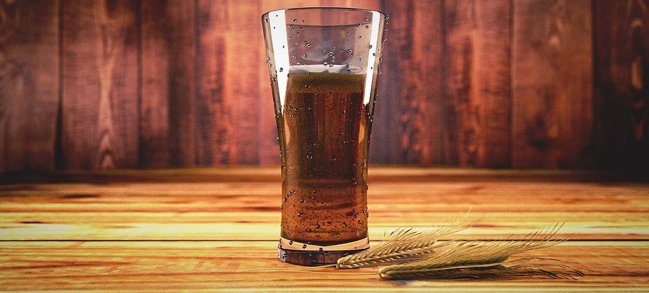 beer-1667151_1280