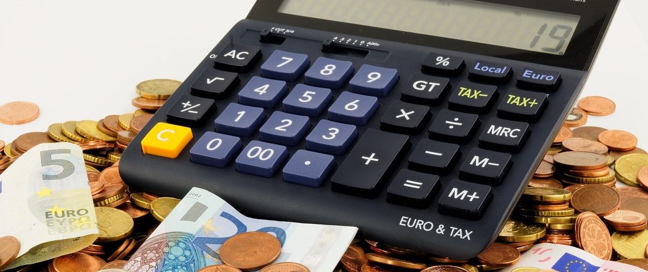 euro-870757_1280