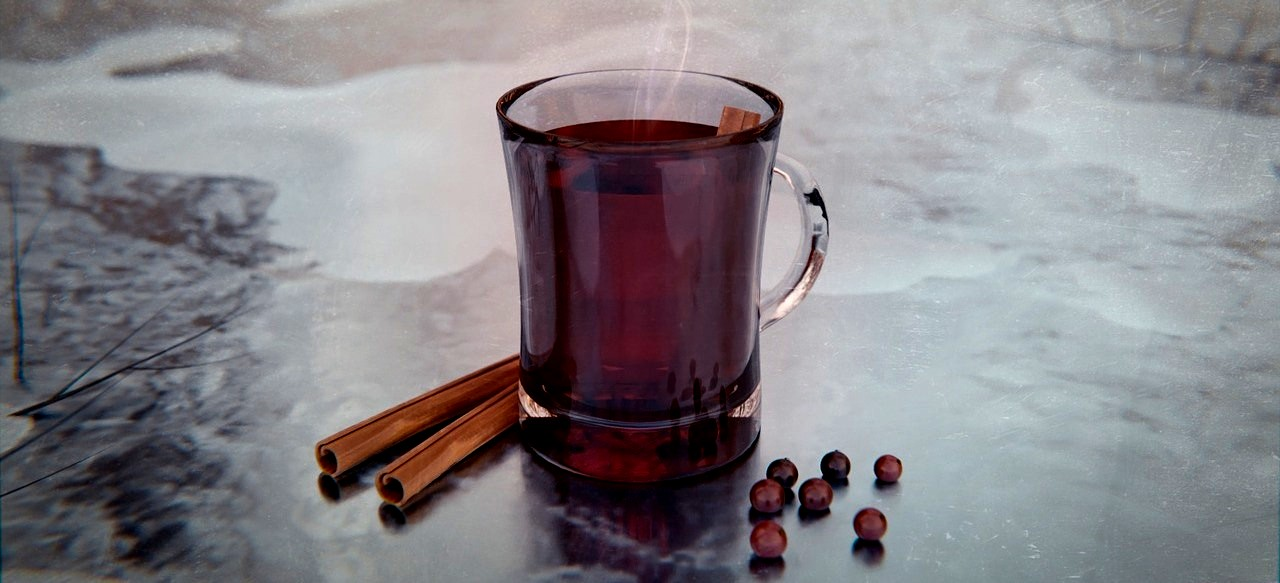 mulled-wine-1786596_1280