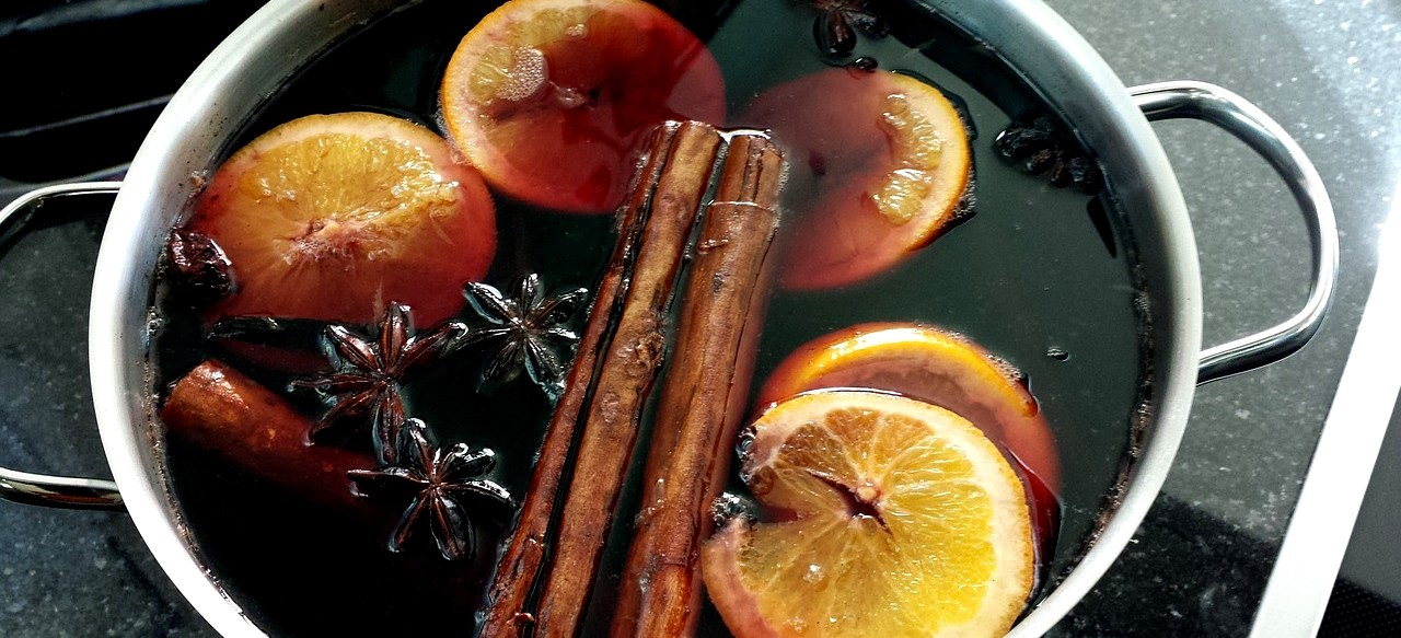mulled-wine-972827_1280