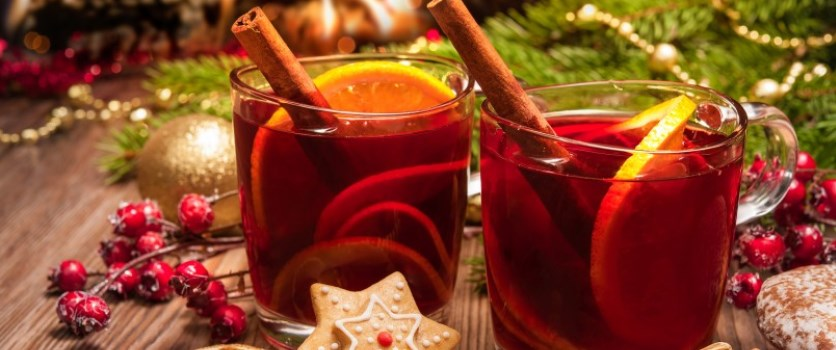mulled-wine-day1-e1425135765131-808x382