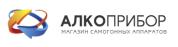 Магазин самогонных аппаратов Алкоприбор