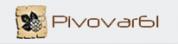 Интернет-магазин pivovar61.ru