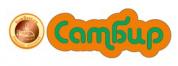 Интернет-магазинСамбир