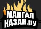 """Интернет-магазин """"МангалКазан"""""""