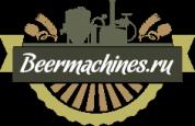 "Интернет-магазин ""Beermachines"""