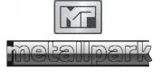 "Интернет-магазин ""Металлпарк"""
