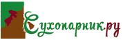 """Интернет-магазин для самогоноварения """"Сухопарник.ру"""""""