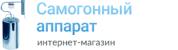 "Интернет-магазин ""Самогонный аппарат"""