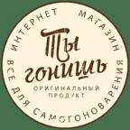 "Интернет-магазин ""Тыгонишь"""