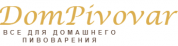 "Магазин ""DomPivovar"""