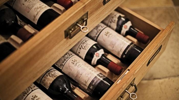 рейтинг марок вина