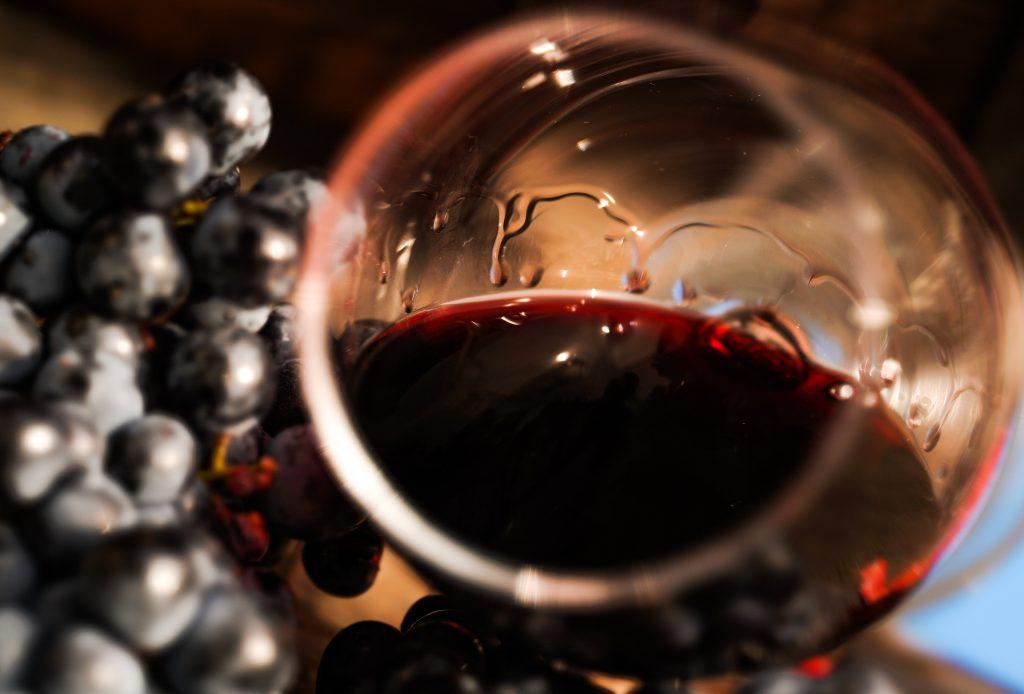 грузинское вино названия