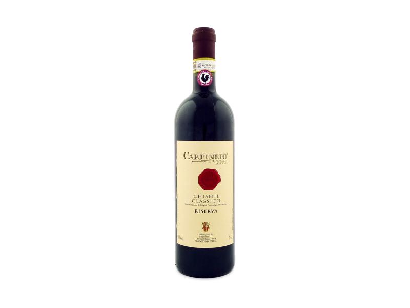 кьянти вино италия