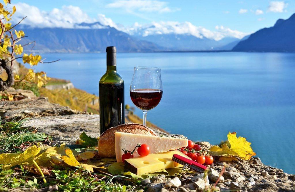 Рейтинг вин Крыма