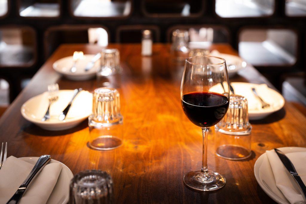 красное вино из грузии