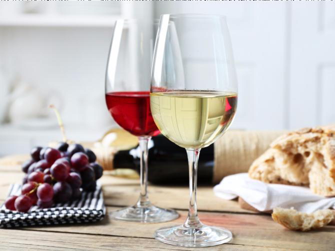 сорт вина