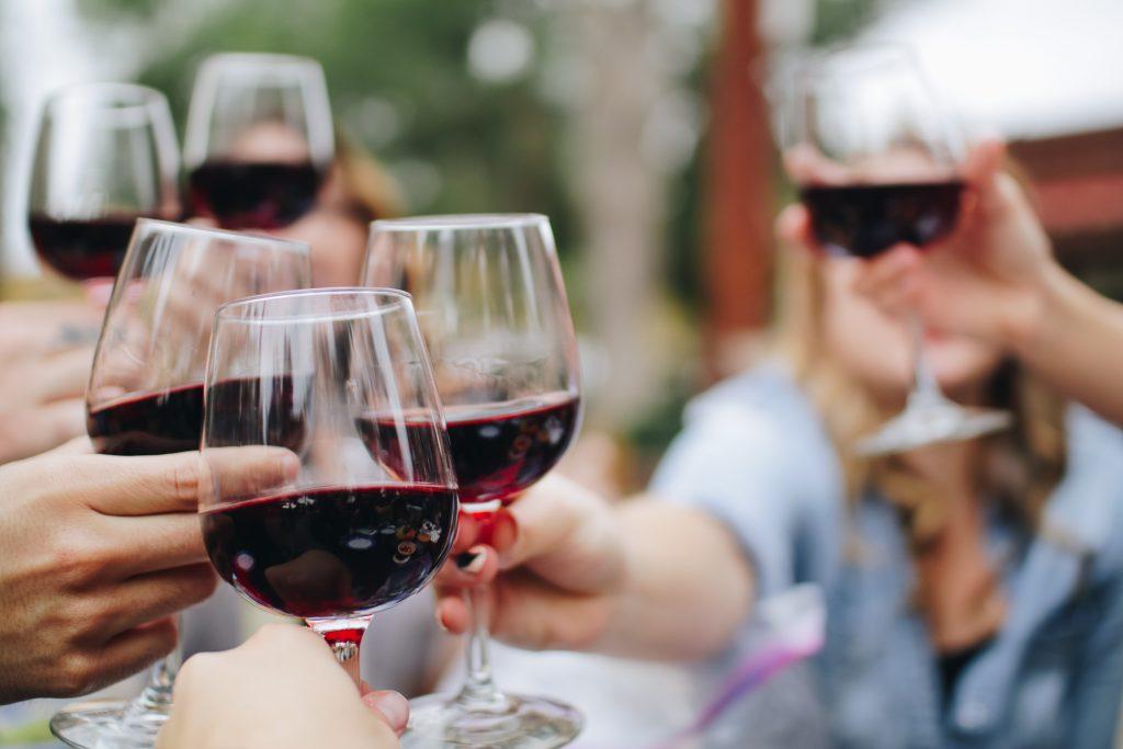 лучшие вина грузии рейтинг
