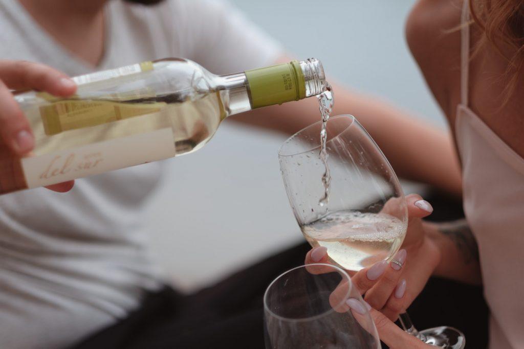 название грузинских вин список