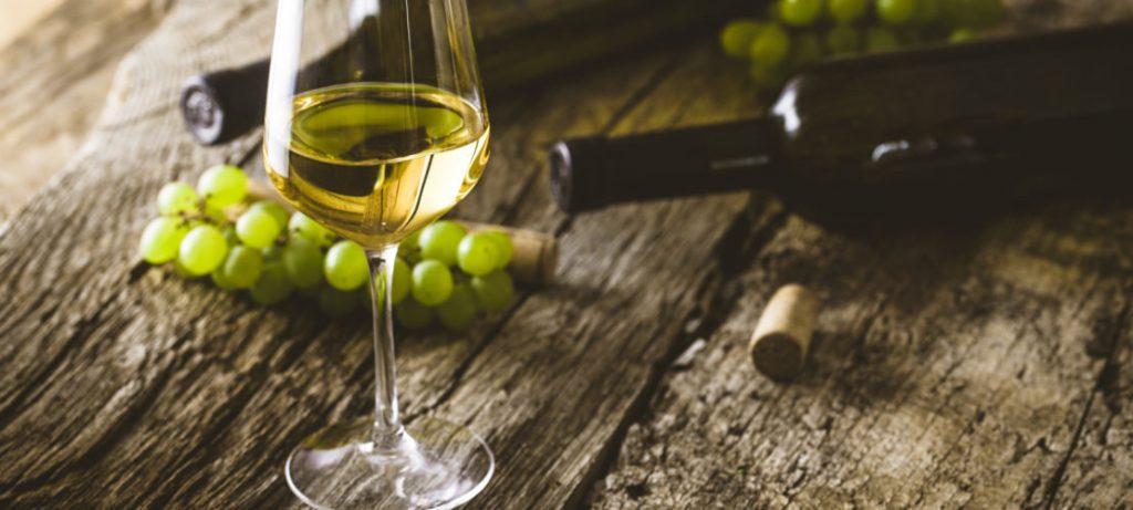 вина совиньон