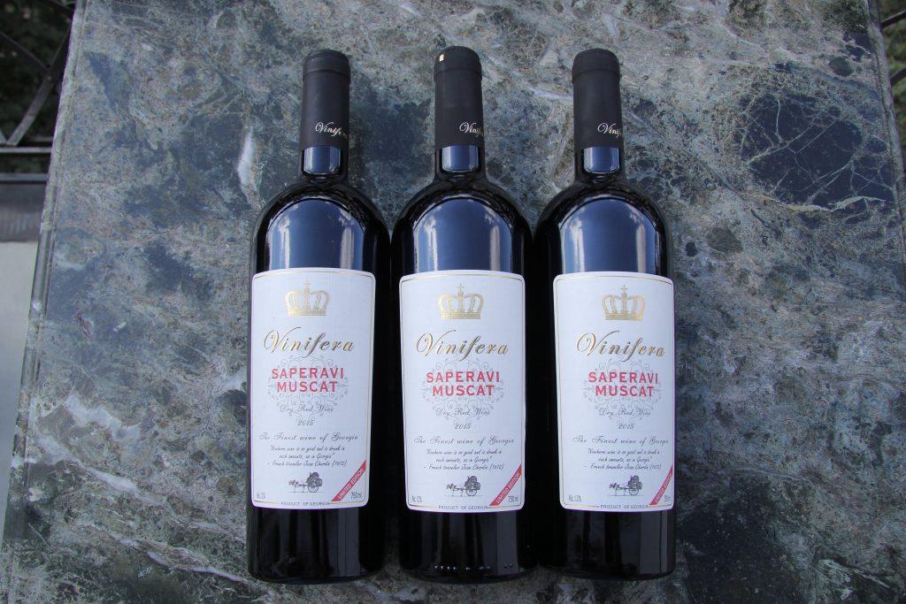 Какое вино лучшее и качественное