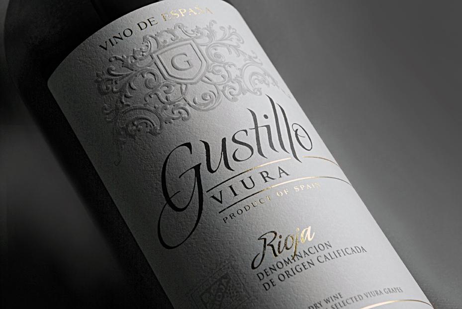 Лучшие вина рейтинг
