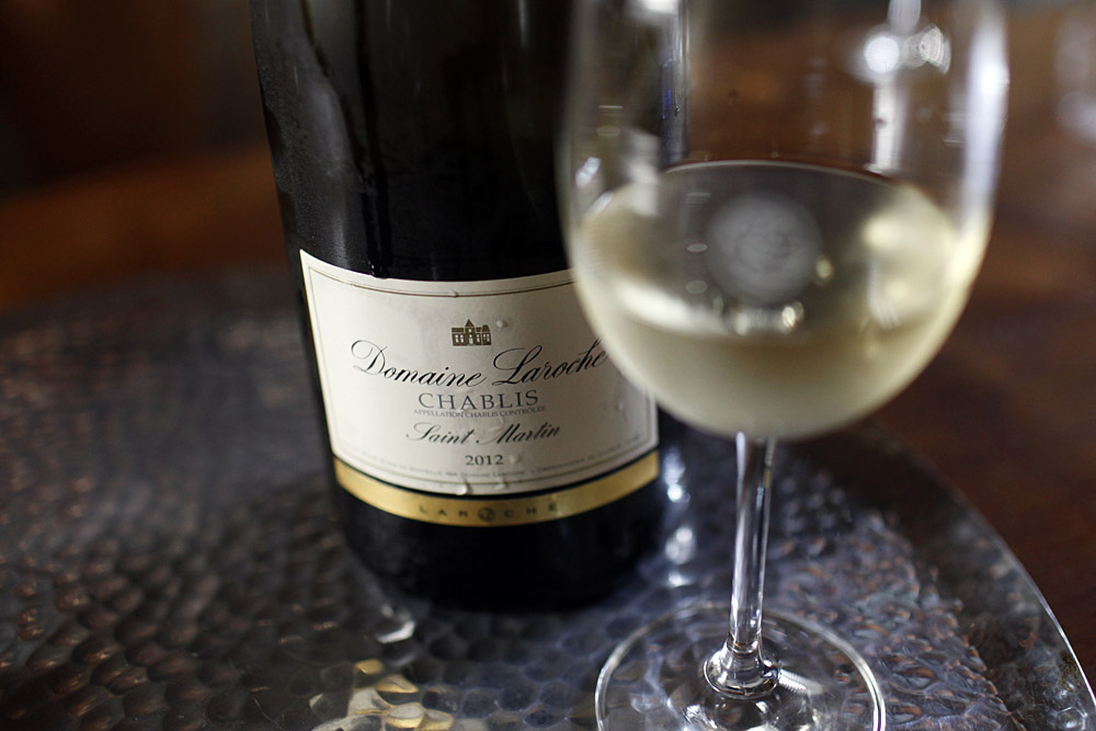 Марки вин качественные