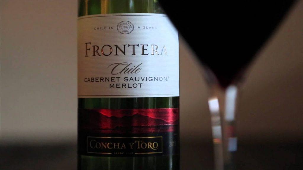 Рейтинг самых качественных марок вин