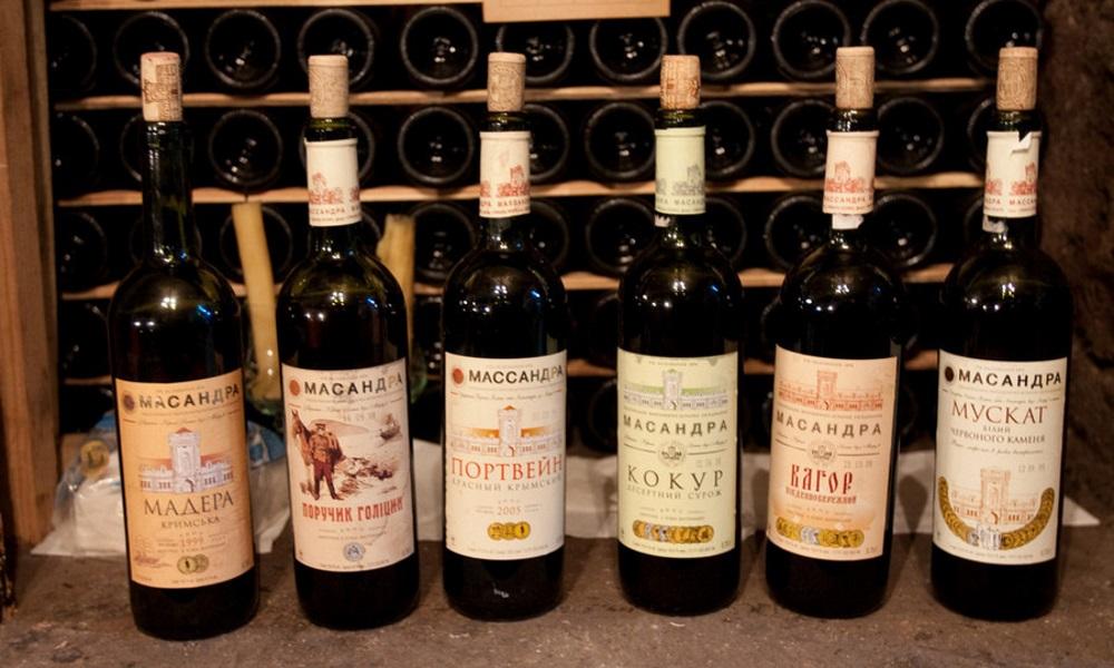 Что значит вино с защищенным географическим указанием